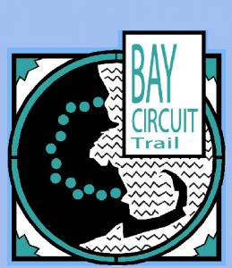 Bar Circuit Trail logo