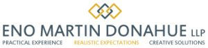 EMD-Logo-Banner-2