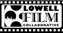 Lowell Film Collab.