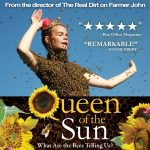 Eco-film: Queen of the Sun, beekeepers