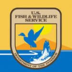 US F&WS Logo