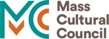 MA Cultural Council
