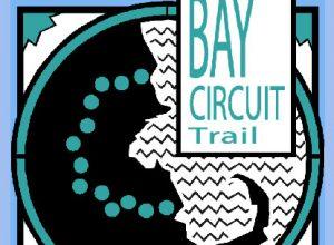 Bar Circuit Trail logo