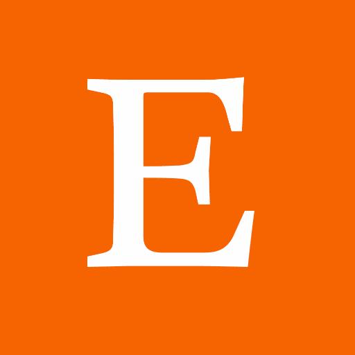 Image result for etsy logo